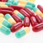 Метадоксил (metadoxile) инструкция по применению, противопоказания, побочные эффекты, отзывы