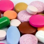 Метокард инструкция по применению, противопоказания, побочные эффекты, отзывы