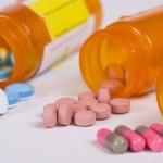 Микокет инструкция по применению, противопоказания, побочные эффекты, отзывы