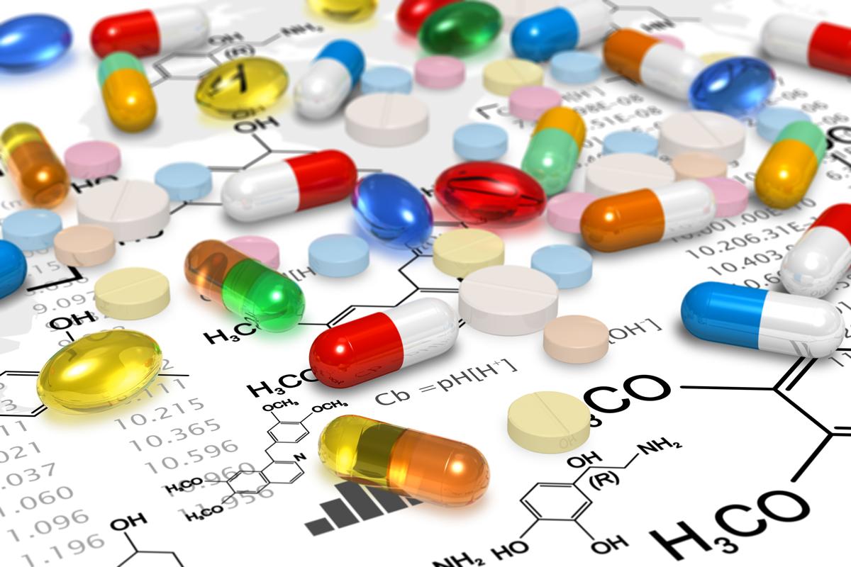 картинки к презентации о лекарствах молодая