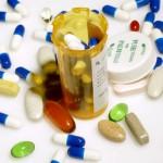 Моксогамма инструкция по применению, противопоказания, побочные эффекты, отзывы