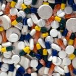 Нифекард хл инструкция по применению, противопоказания, побочные эффекты, отзывы