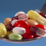 Нитрест инструкция по применению, противопоказания, побочные эффекты, отзывы