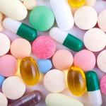 Ниттифор-крем инструкция по применению, противопоказания, побочные эффекты, отзывы