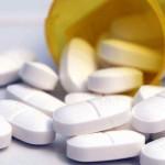 Нормакс инструкция по применению, противопоказания, побочные эффекты, отзывы