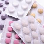 Новонорм инструкция по применению, противопоказания, побочные эффекты, отзывы