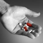 Офлоксин инструкция по применению, противопоказания, побочные эффекты, отзывы