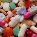 Октолипен инструкция по применению, противопоказания, побочные эффекты, отзывы