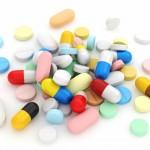 Октолипен капсулы инструкция по применению, противопоказания, побочные эффекты, отзывы