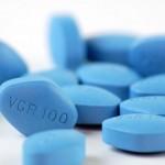 Орнисид таблетки вагинальные инструкция по применению, противопоказания, побочные эффекты, отзывы