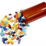 Панклав инструкция по применению, противопоказания, побочные эффекты, отзывы