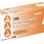 Povidone / повидон инструкция по применению, противопоказания, побочные эффекты, отзывы