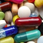 Презартан инструкция по применению, противопоказания, побочные эффекты, отзывы