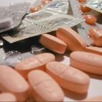 Пролейкин инструкция по применению, противопоказания, побочные эффекты, отзывы