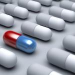 Реатаз инструкция по применению, противопоказания, побочные эффекты, отзывы