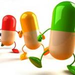 Репин в6 инструкция по применению, противопоказания, побочные эффекты, отзывы