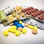 Рисполепт инструкция по применению, противопоказания, побочные эффекты, отзывы