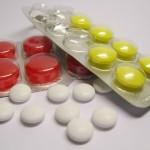 Санасон лек инструкция по применению, противопоказания, побочные эффекты, отзывы