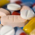 Санпраз инструкция по применению, противопоказания, побочные эффекты, отзывы
