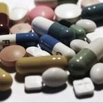 Сиднофарм инструкция по применению, противопоказания, побочные эффекты, отзывы