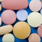 Сирестилл инструкция по применению, противопоказания, побочные эффекты, отзывы