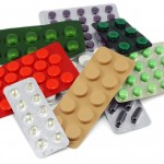 Сизодон-сан инструкция по применению, противопоказания, побочные эффекты, отзывы