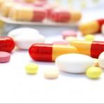 Сотагексал инструкция по применению, противопоказания, побочные эффекты, отзывы