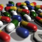 Спазмекс инструкция по применению, противопоказания, побочные эффекты, отзывы