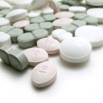 Стрепфен инструкция по применению, противопоказания, побочные эффекты, отзывы
