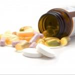 Цефотаксим лек инструкция по применению, противопоказания, побочные эффекты, отзывы