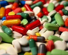 Цетиризин гексал
