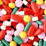 Цимевен инструкция по применению, противопоказания, побочные эффекты, отзывы