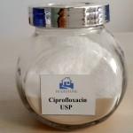 Ципрофлоксацин инструкция по применению, противопоказания, побочные эффекты, отзывы
