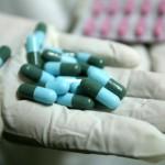 Цитофлавин инструкция по применению, противопоказания, побочные эффекты, отзывы