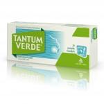 Тантум верде инструкция по применению, противопоказания, побочные эффекты, отзывы