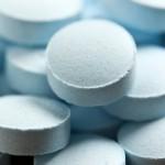 Тардиферон инструкция по применению, противопоказания, побочные эффекты, отзывы