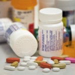 Таривид инструкция по применению, противопоказания, побочные эффекты, отзывы