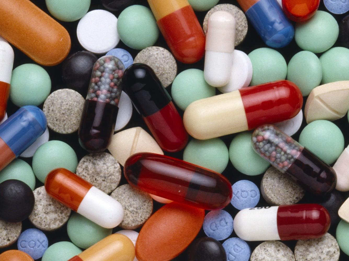 Куряне, страдающие онкологическими заболеваниями, получили необходимые лекарства только с помощью прокуратуры