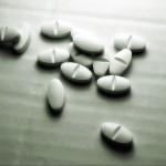 Теотард инструкция по применению, противопоказания, побочные эффекты, отзывы