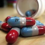 Теравит антистресс инструкция по применению, противопоказания, побочные эффекты, отзывы