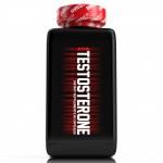 Testosterone / тестостерон инструкция по применению, противопоказания, побочные эффекты, отзывы