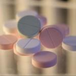 Тиолепта инструкция по применению, противопоказания, побочные эффекты, отзывы