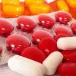 Тиреокомб инструкция по применению, противопоказания, побочные эффекты, отзывы