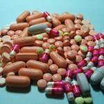 Тирозол инструкция по применению, противопоказания, побочные эффекты, отзывы
