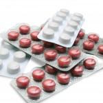 Триметазид инструкция по применению, противопоказания, побочные эффекты, отзывы