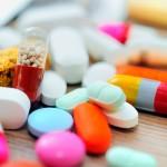 Веро-анастрозол инструкция по применению, противопоказания, побочные эффекты, отзывы