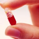Весаноид инструкция по применению, противопоказания, побочные эффекты, отзывы