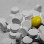 Йодтирокс инструкция по применению, противопоказания, побочные эффекты, отзывы