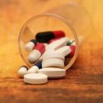 Зелдокс (лиофилизат) инструкция по применению, противопоказания, побочные эффекты, отзывы