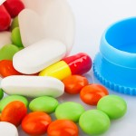 Зероцид инструкция по применению, противопоказания, побочные эффекты, отзывы